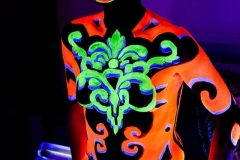 Body-Painting-Fluo-01