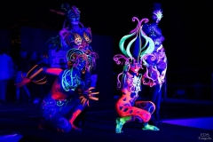 Body-Painting-Fluo-02