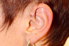 piercing10