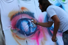Street-art-04