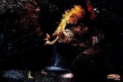 fire-show-4